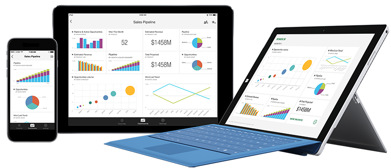 BEND-CRM-Surface-Pro-devices