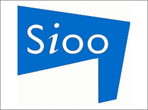 Sioo referentie BEND